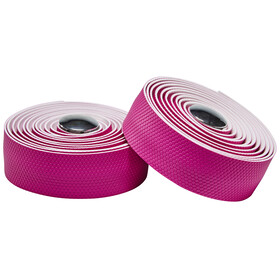 Red Cycling Products Racetape - Cinta manillar - rosa